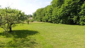 Terrain à bâtir de 800 m² à Martillac