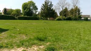 Terrain à Bâtir de 854 m² à St Médard d'Eyrans
