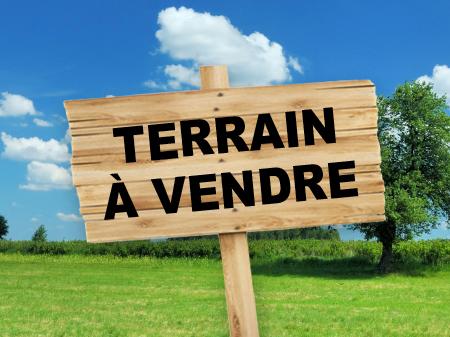 Terrain à construire Pian sur Garonne