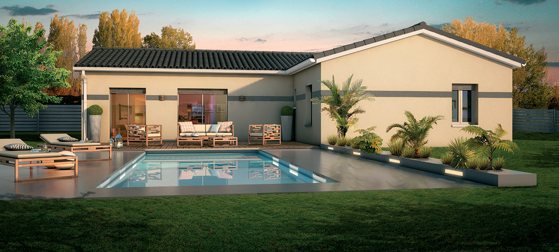 demeures d 39 aquitaine constructeur aquitaine et gironde constructeur de maison et villa en. Black Bedroom Furniture Sets. Home Design Ideas